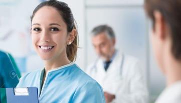 healthjobs ärztezentrum und gemeinschaftspraxis