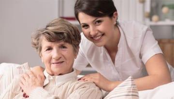 healthjobs altersheime und pflegeheime