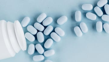 healthjobs apotheke und drogerie