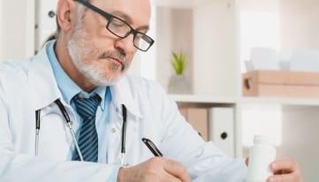 healthjobs eigene praxis