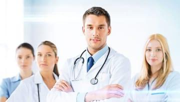 healthjobs fmh Berufsverband der Schweizer Ärztinnen und Ärzte