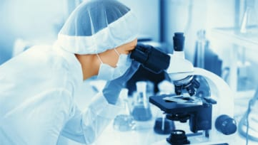 healthjobs medizinische industrie