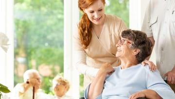 healthjobs langzeitschweiz Schweizer Fachverband für Langzeitpflege und –betreuung