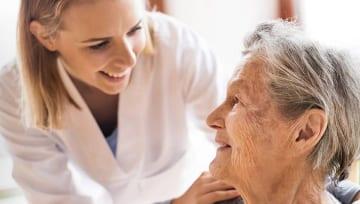 healthjobs sbk Schweizer Berufsverband der Pflegefachfrauen und Pflegefachmänner