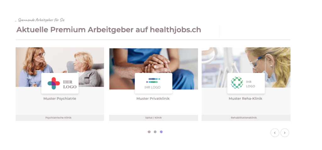 healthjobs mediadaten top arbeitgeber premium karten