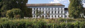 pdag Psychiatrische Dienste Aargau aussen