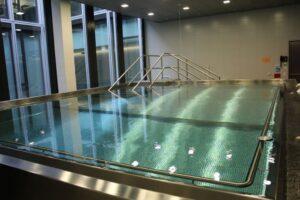zgks zuger kantonsspital bad