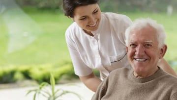 healthjobs Curacasa Fachverband Freiberufliche Pflege Schweiz