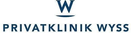 privatklinik wyss logo