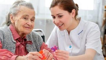 healthjobs sages Schweizerischer Fachverband Soziale Arbeit im Gesundheitswesen