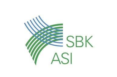 sbk logo