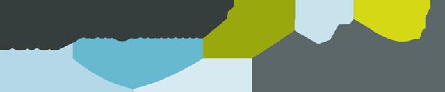hochgebirgsklinik davos logo